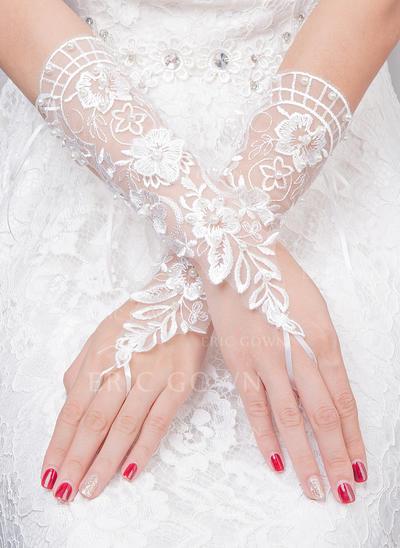 Tyll Handskar Bridal (014132837)