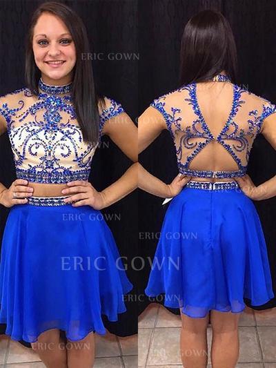 Homecoming Dresses (022212318)