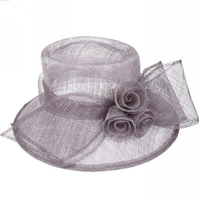 8a716cb9679 Cambric Bowler Cloche Hat Fancy Ladies  Hats  193853 - ericgown