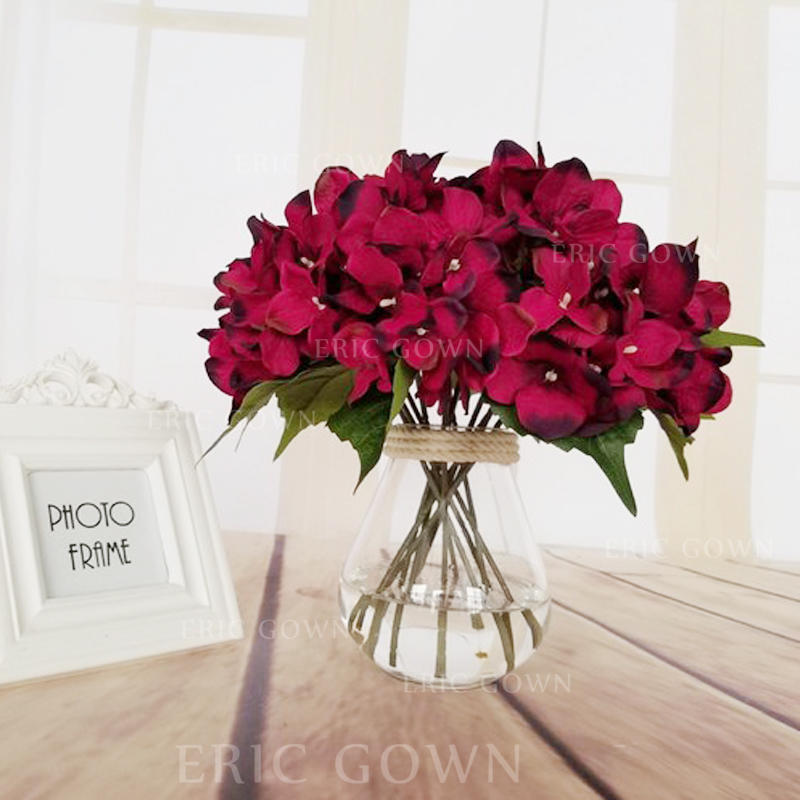 Poinsettia Wedding Bouquets Wedding Wedding Flowers But With