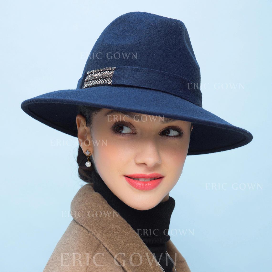 c0001a56d1171 Señoras  Moda Madera Disquete Sombrero (196106756). Loading zoom. Cargando