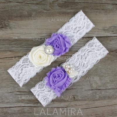 Garters Women/Bridal Wedding Lace Garter (104196489)