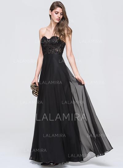 modern prom dresses