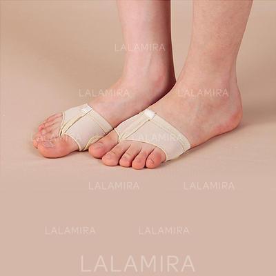 Women's Modern Fabric Dance Shoes (053182658)
