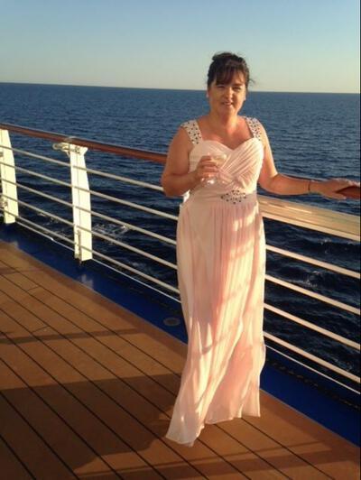 Vestidos princesa/ Formato A Amada Tecido de seda Delicado Vestidos para a mãe da noiva (008212802)