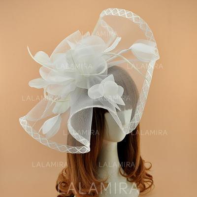 Cambric Fascinators Classic Ladies' 43 Hats (196195097)