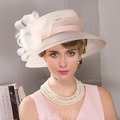 db963f6da1f Cambric Bowler Cloche Hat Beautiful Ladies  Hats  194588 - lalamira