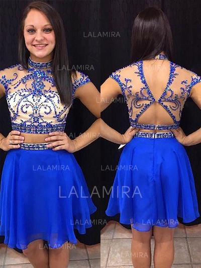 Homecoming Dresses (022212318)