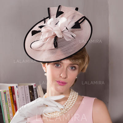 Cambric Fascinators Beautiful Hats (196194591)