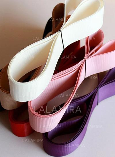 Women Ribbon Sash Beautiful Sashes & Belts (015191326)