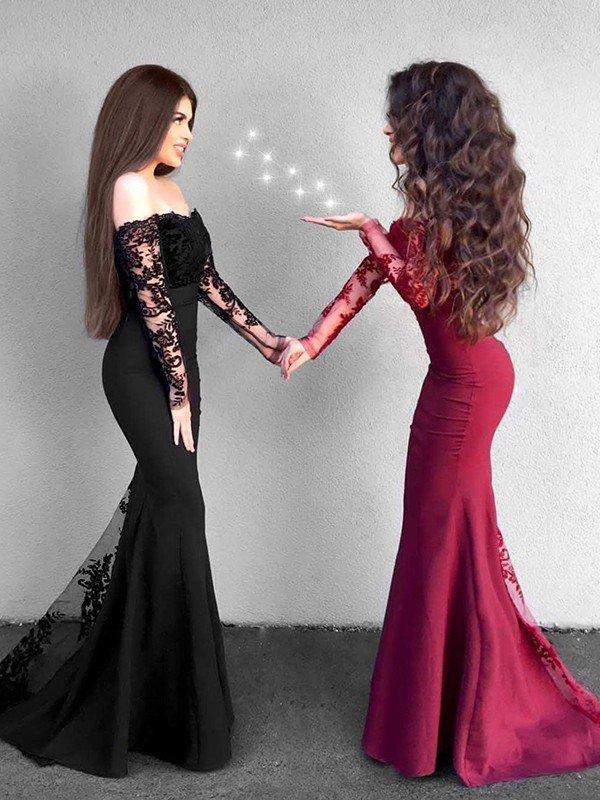 Growth of Prom Dresses in Global Industry Overview, Size