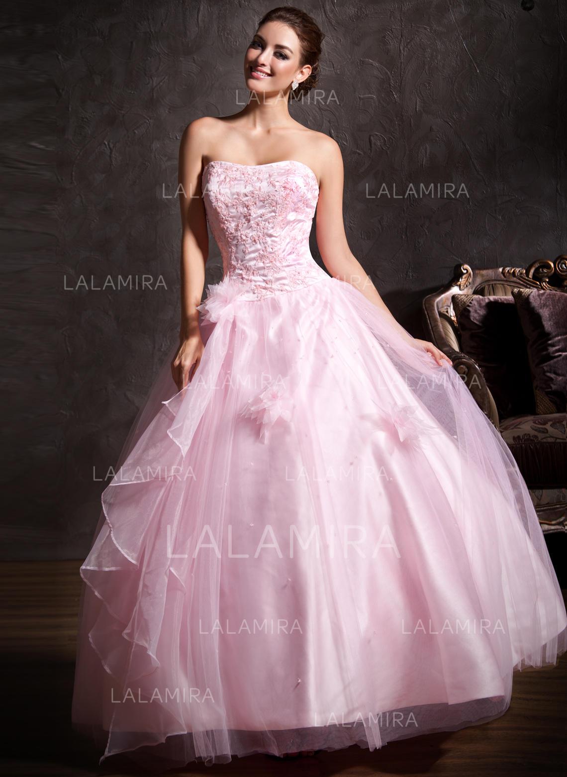 Increíble Lace Sweetheart Wedding Dresses Ideas Ornamento ...