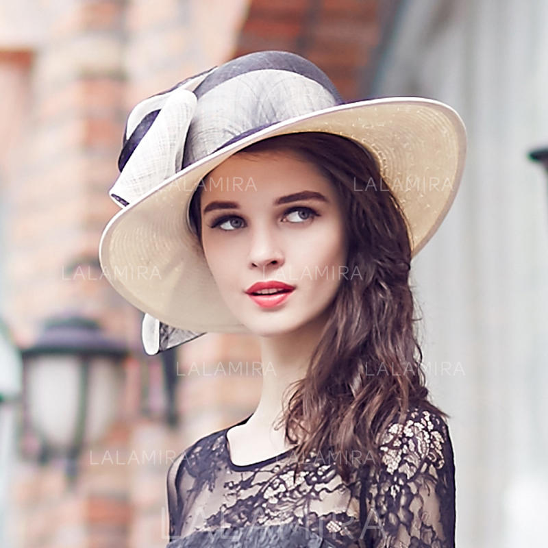 c0ae815062f Cambric With Rhinestone Bowler Cloche Hat Gorgeous Glamourous Elegant Ladies   Hats (. Loading zoom