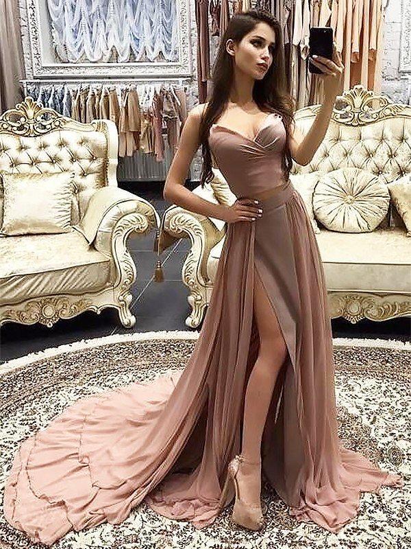 cheap plus size lace wedding dresses