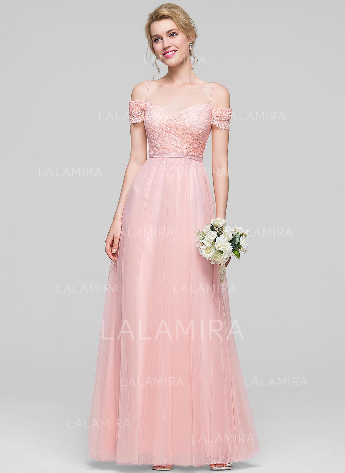 used bridesmaid dresses