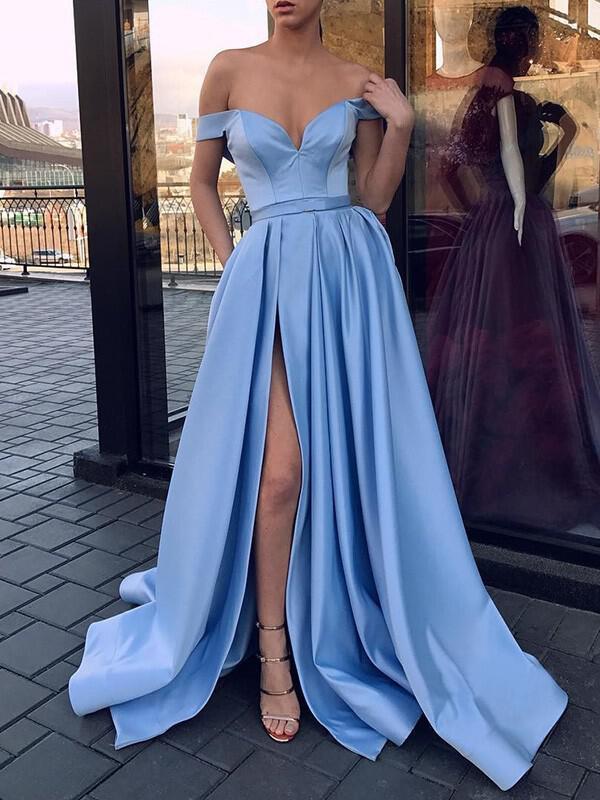 prom dresses under 130