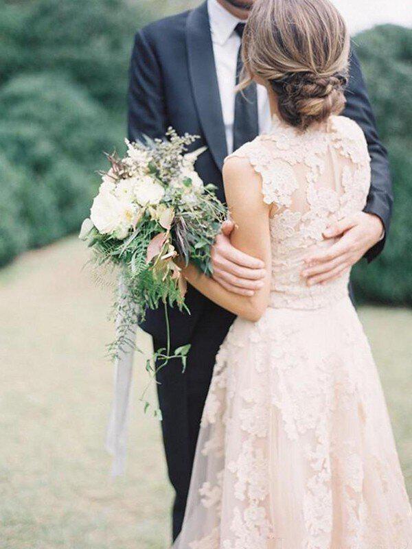 wedding gowns under 100