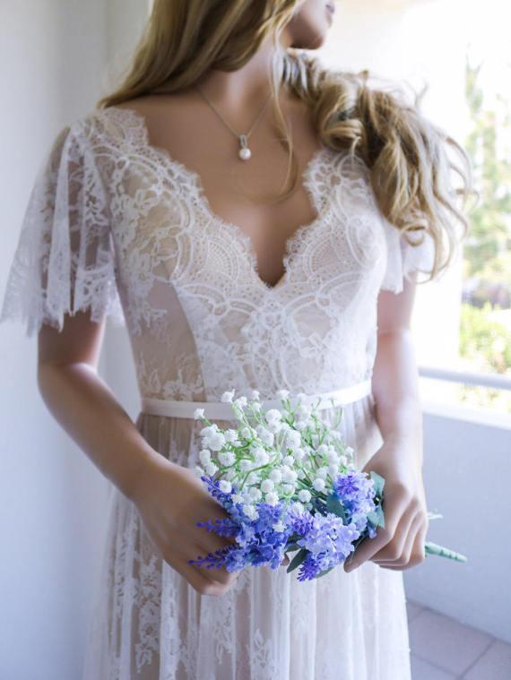 pantsuit for wedding