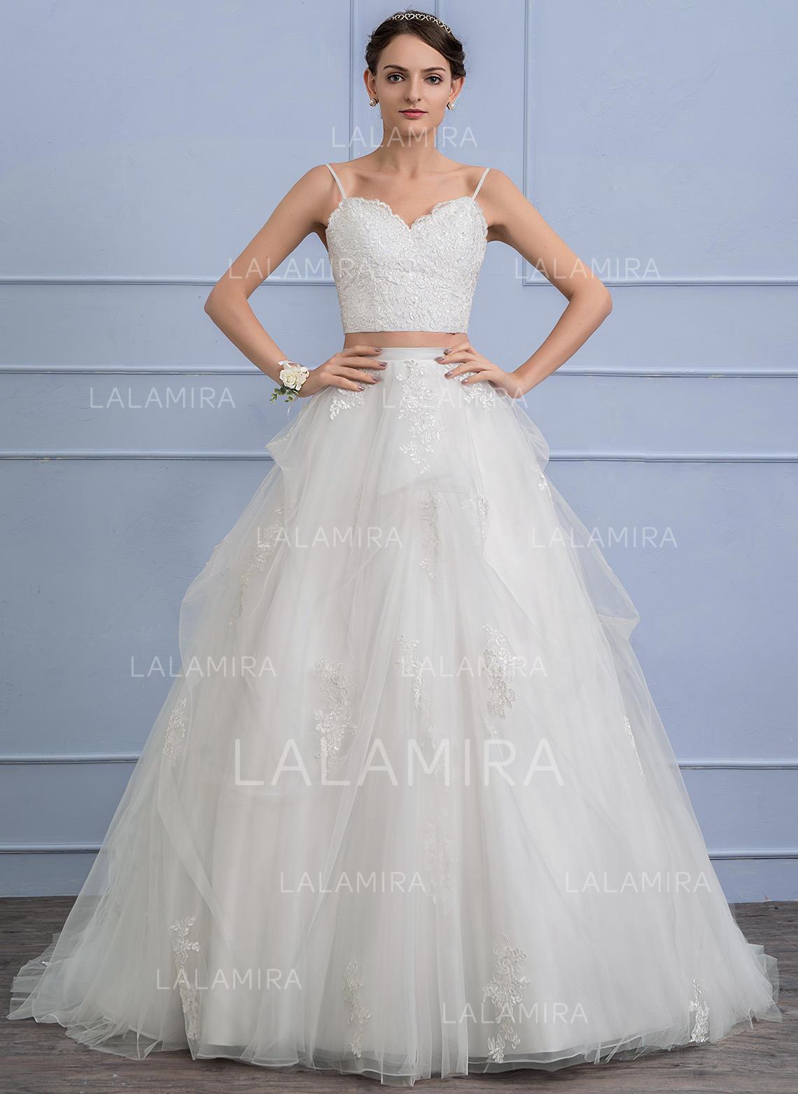 cheap wedding dresses under 100