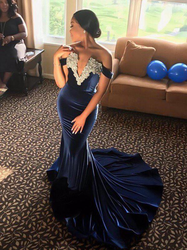 long prom dresses 2019