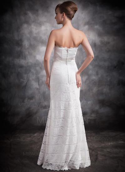 mère de la mariée robes de soirée