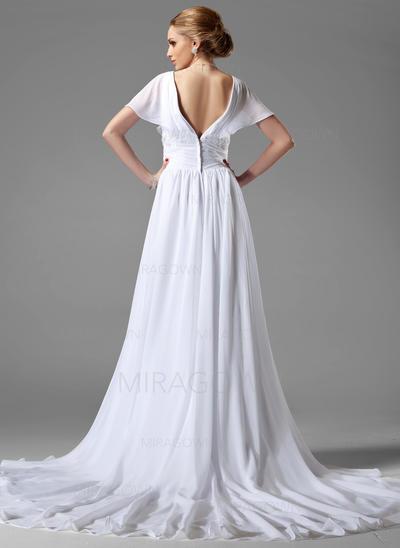 magasins de robes de mariée austin