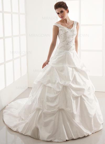 belle mère des robes de mariée