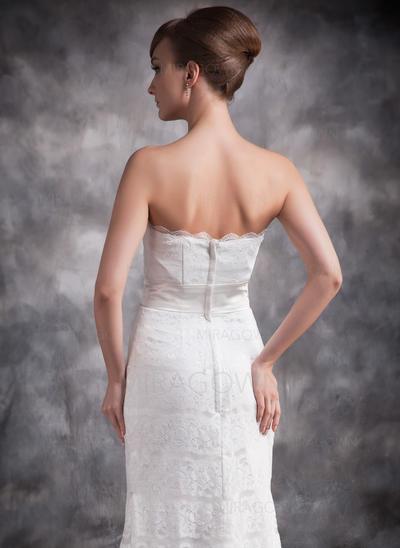 meilleur mariage après robes de soirée
