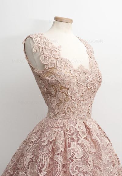 robes de soirée courtes