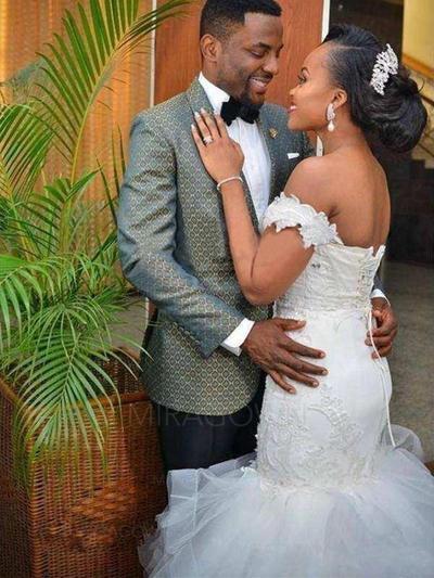 robes de mariée pour les mariages à la plage