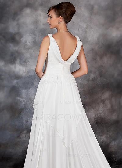 robes de mariée Houston