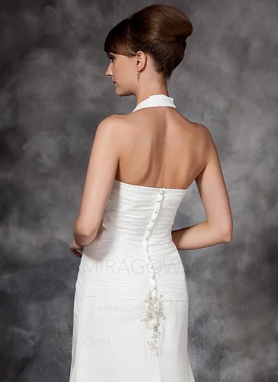 maman occasionnelle des robes de mariée