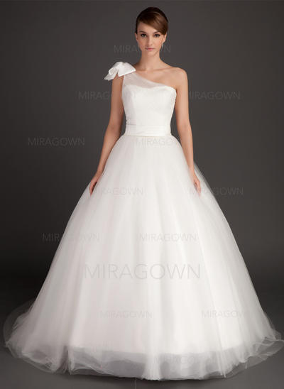 robes de mariée pour la mère