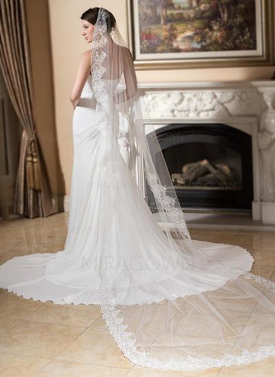 mousson mère des robes de mariée