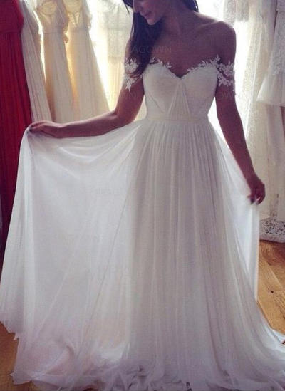 robes de mariée bon marché à brooklyn ny