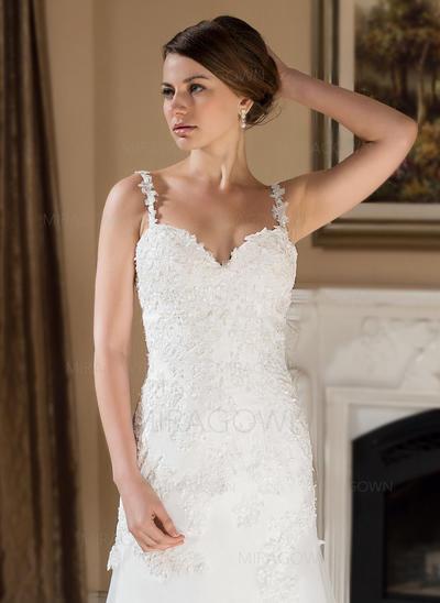 robes de mariée robe de bal 2021