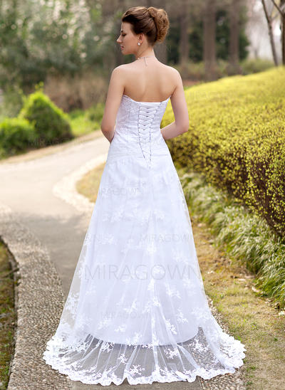robes de mariée boho à manches longues