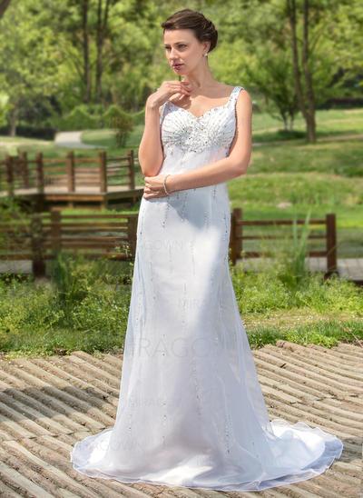 bilder av brudekjoler under $ 250