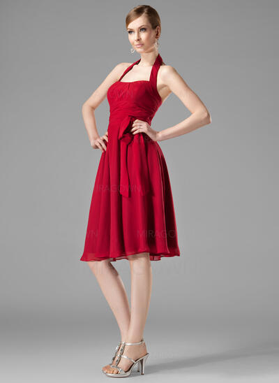 bleu aqua robes demoiselle d'honneur