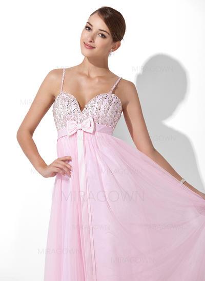 robes de soirée belkgirls