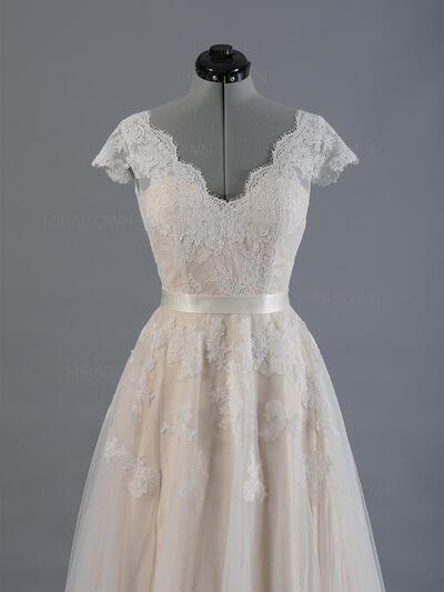 robes de mariée moins de 100