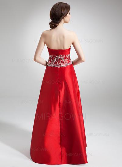 ton bijou robes demoiselle d'honneur