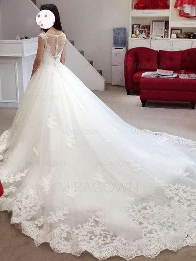 robes de mariée africaines pinterest