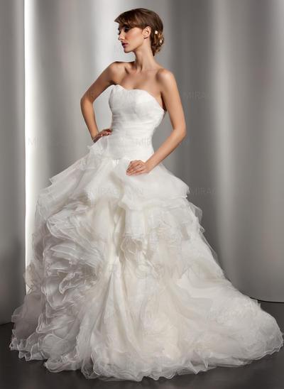 belle-mère des robes de mariée