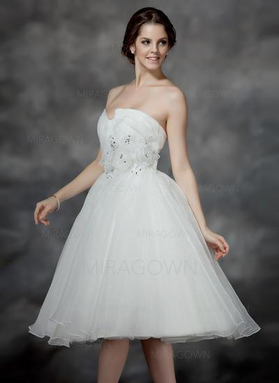 plage mère de robes de mariée