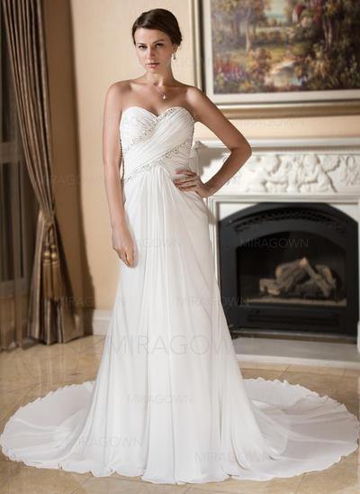 mère si robes de mariée