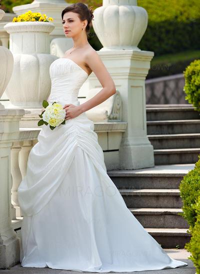 99.00 brudekjoler