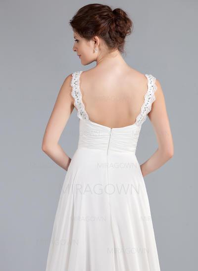 boutique mère des robes de mariée