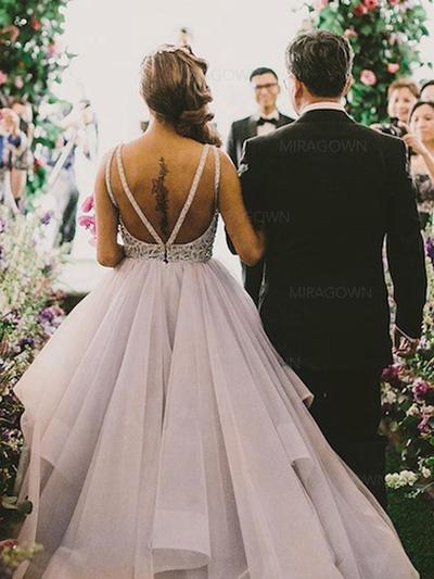 rabatt brudekjoler charlotte