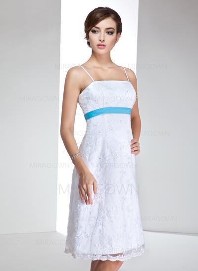 robes de mariée tidebuy